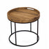 BERKELEY END TABLE - Padma's Plantation