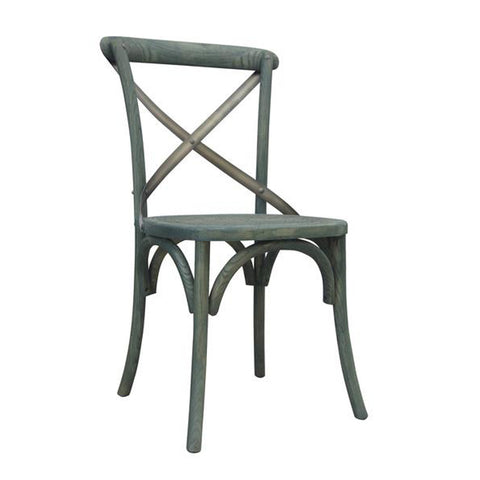 CLEARWATER BEACH DINING CHAIR