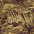 10 YARDS OF RICHLOOM - PALM BAY / LATTE FABRIC - Padma's Plantation