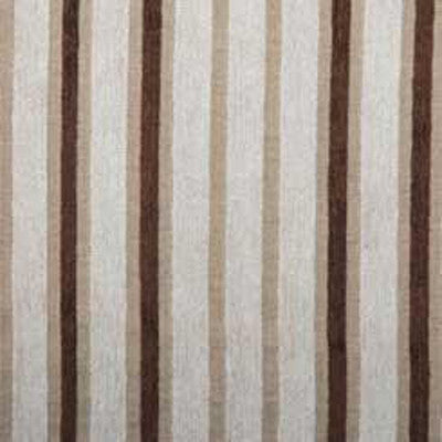 10 YARDS OF COSTA BLANCA VALKI FABRIC