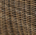 products/INDOOR_KUBU_WEAVE_SWATCH_a60d0b75-0386-4391-8e29-e95fdbcde63b.jpg