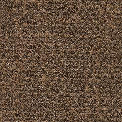 5 YARDS OF LADY FABRICS - MARIA MOLE / 99 DARK CHOCOLATE FABRIC - Padma's Plantation