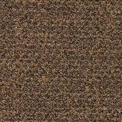 5 YARDS OF LADY FABRICS - MARIA MOLE / 99 DARK CHOCOLATE FABRIC
