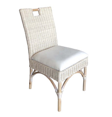 MALIO DINING CHAIR