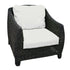 Outdoor Bay Harbor Lounge Chair - Padma's Plantation