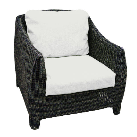 Outdoor Bay Harbor Lounge Chair