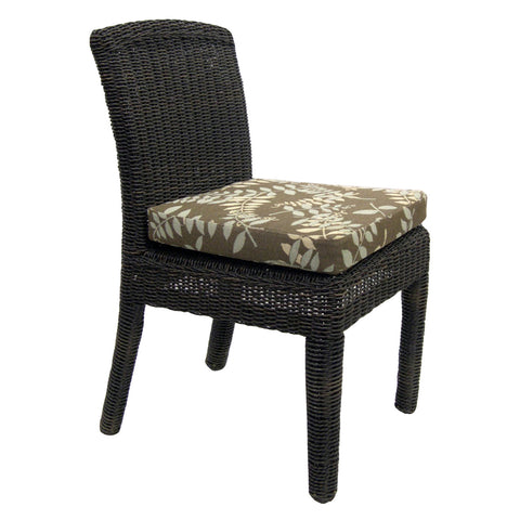 Outdoor Bay Harbor Side Dining Chair (ORIGINAL DESIGN)