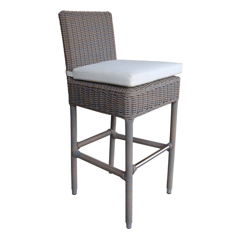 Outdoor Boca Barstool