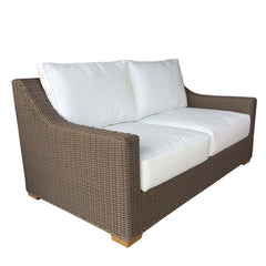 NAUTILUS OUTDOOR LOVESEAT
