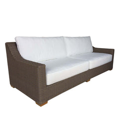 NAUTILUS OUTDOOR SOFA