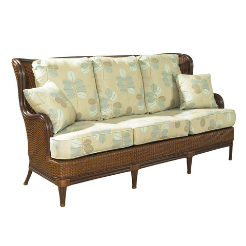 Palm Beach Outdoor Sofa