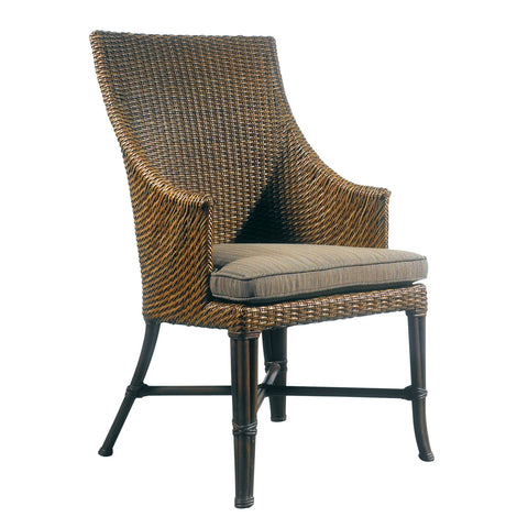 Palm Beach Outdoor Dining Chair