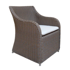 Outdoor Porto Fino Dining Chair