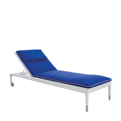 SOUTH BEACH SINGLE CHAISE