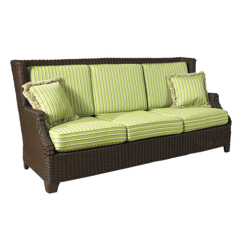 Terrace Outdoor Sofa