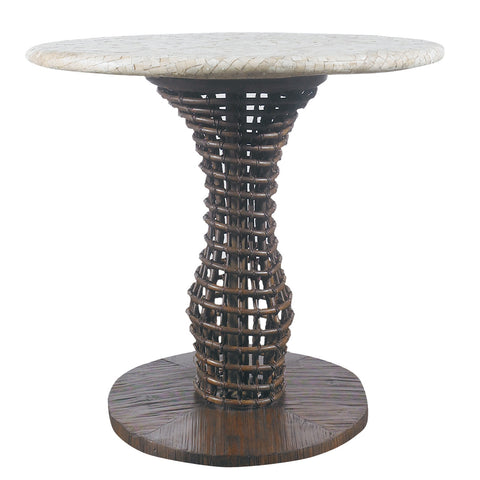 Vista Outdoor Occasional Table Base