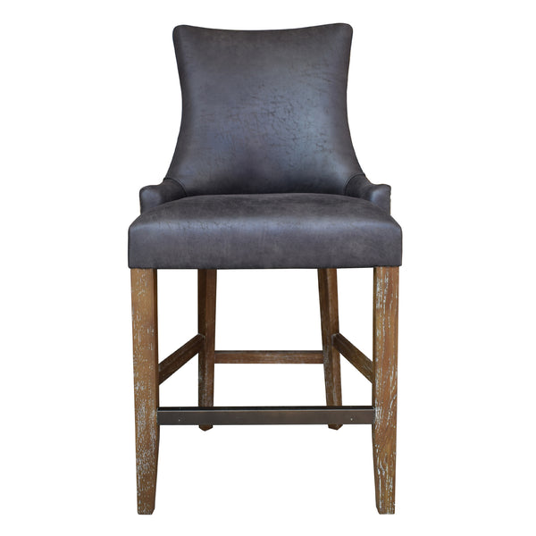 SANIBEL ISLAND COUNTERSTOOL - Padma's Plantation