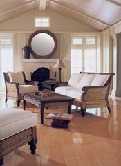 Trinidad Coffee Table - Padma's Plantation