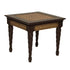 Trinidad End Table - Padma's Plantation
