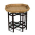 Urban End Table - Padma's Plantation