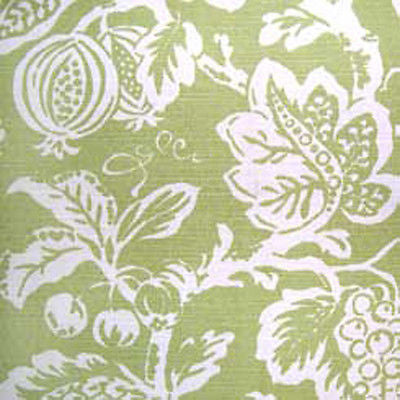 10 YARDS OF OUTDOOR FABRIC - P KAUFMANN - LULU - COLOR PETUNIA 004 - Padma's Plantation