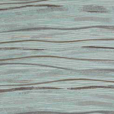 5 YARDS OF OUTDOOR FABRIC - SUNBRELLA - POSEIDON 45241-0003 - COLOR GLACIER - Padma's Plantation