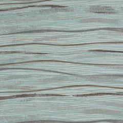 5 YARDS OF OUTDOOR FABRIC - SUNBRELLA - POSEIDON 45241-0003 - COLOR GLACIER