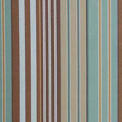 5 YARDS OF OUTDOOR FABRIC - SWAVELLE / MILL CREEK - MAYROSE - COLOR GRASSHOPPER - Padma's Plantation