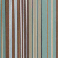 5 YARDS OF OUTDOOR FABRIC - SWAVELLE / MILL CREEK - MAYROSE - COLOR GRASSHOPPER