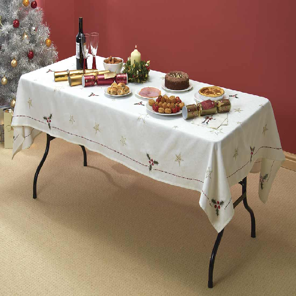 Gablemere 6ft Folding Table