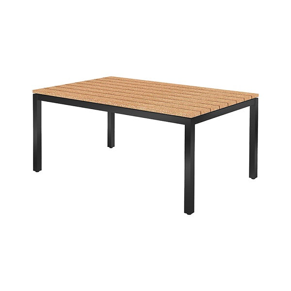 Westminster Kingston Table 220x100