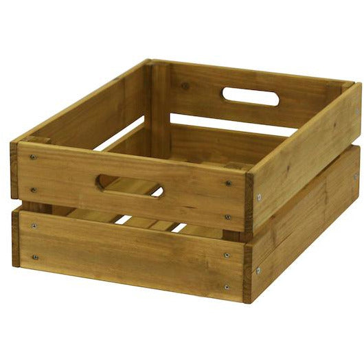 VegTrug Nursery Accessories - GardenPromos