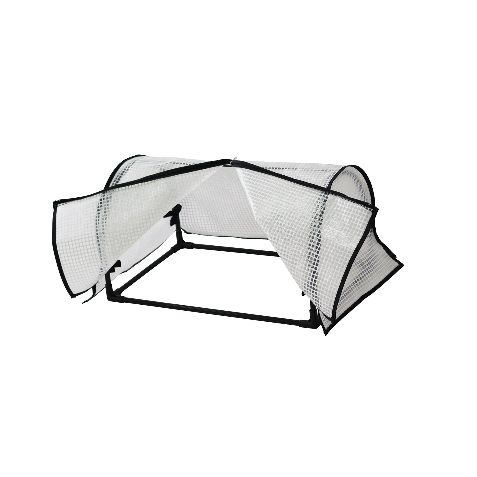 VegTrug Poppy Greenhouse Covers - GardenPromos