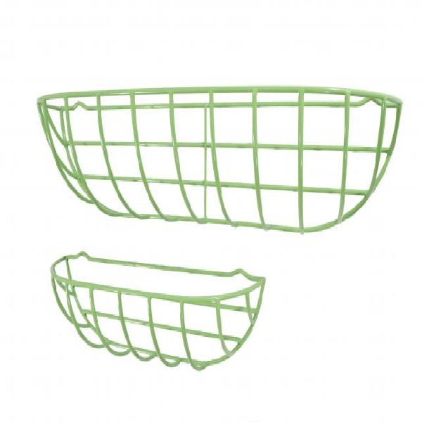VegTrug Wall Manger Kit