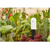 VegTrug Grow Care - GardenPromos