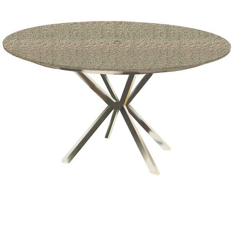 Westminster Seattle Round Table 180 - GardenPromos