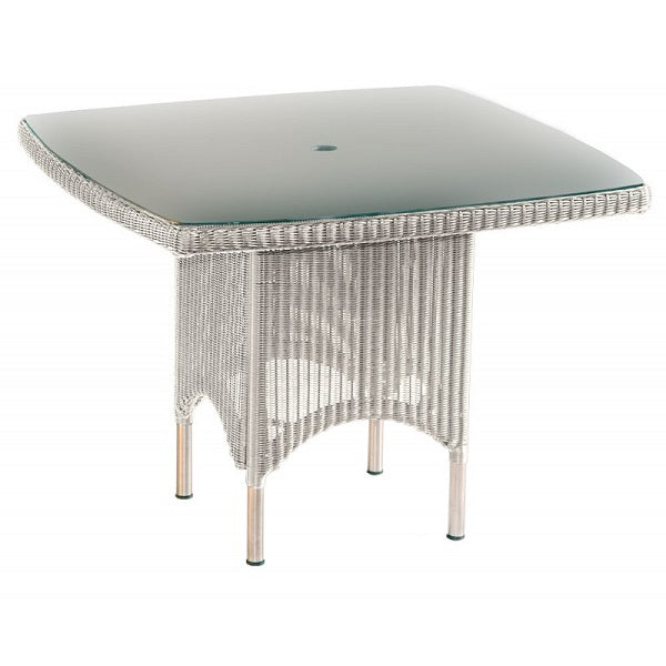 Westminster Valencia Square Table - GardenPromos