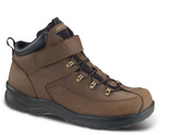 Ariya - Hiking Boot - Men's