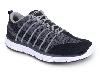 Bolt Athletic Knit - Men's