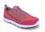 Bolt Athletic Knit - Women's