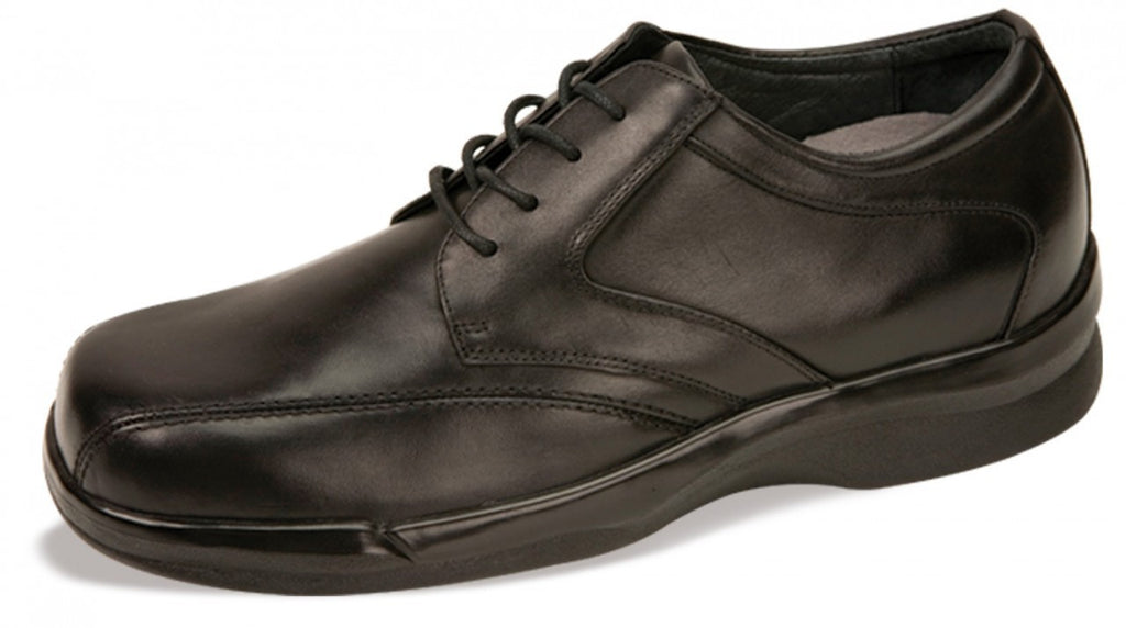 Classics Oxford Lace - Men's
