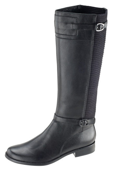 Essence Riding Boots Chelsea - Women's