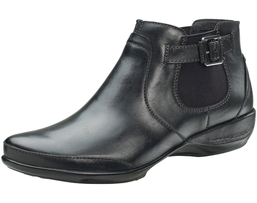 Amy Ankle Boot - Women's