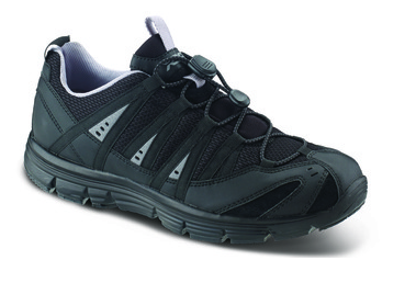 Athletic Bungee A Last - Men's