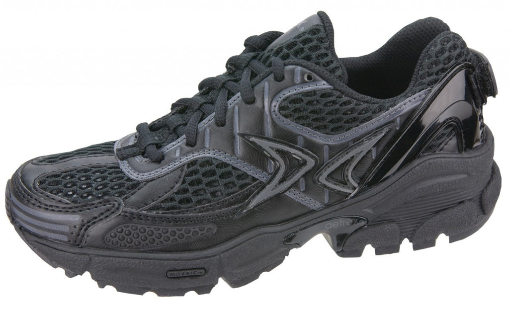 Edge Runner - Women's