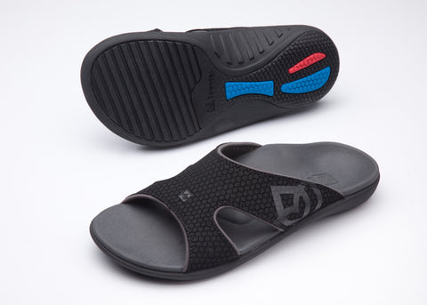 PolySorb® Total Support Kholo Sandals - Women's