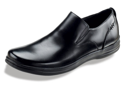 Ventures Professional Slip On - Men's