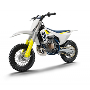 Husqvarna TC MINI 50