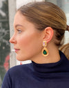 Benni Earrings