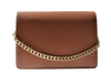 Terra Bag - Chestnut